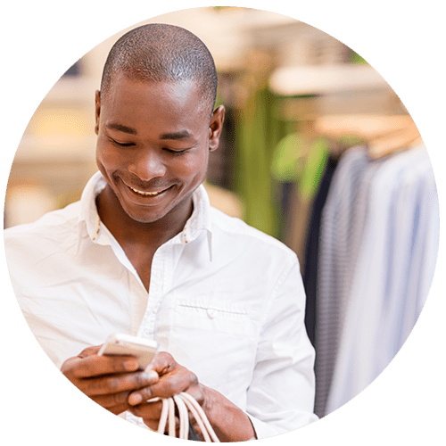 Mood Social & Mobile