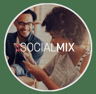 Mood Social Mix