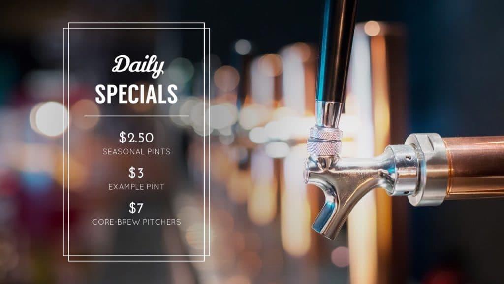 Brewery-Daily-Specials-1024x576 - Mood Media Australia