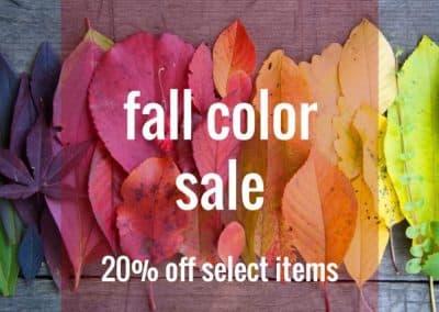 Fall-Full-2-1024x576
