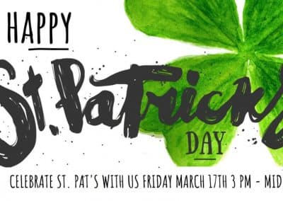 St-Patricks-Day-Full-3-1024x576