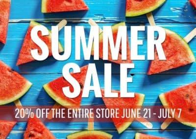 Summer-Full-5-1024x576