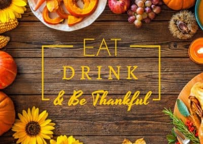 Thanksgiving-Full-23-1024x576
