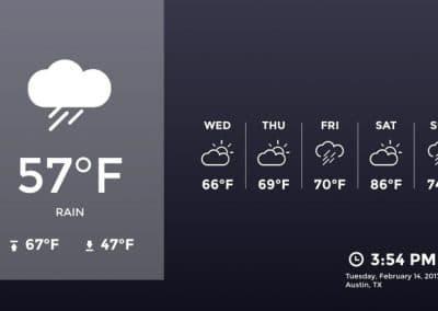 Weather-Full-Theme-1-1024x576