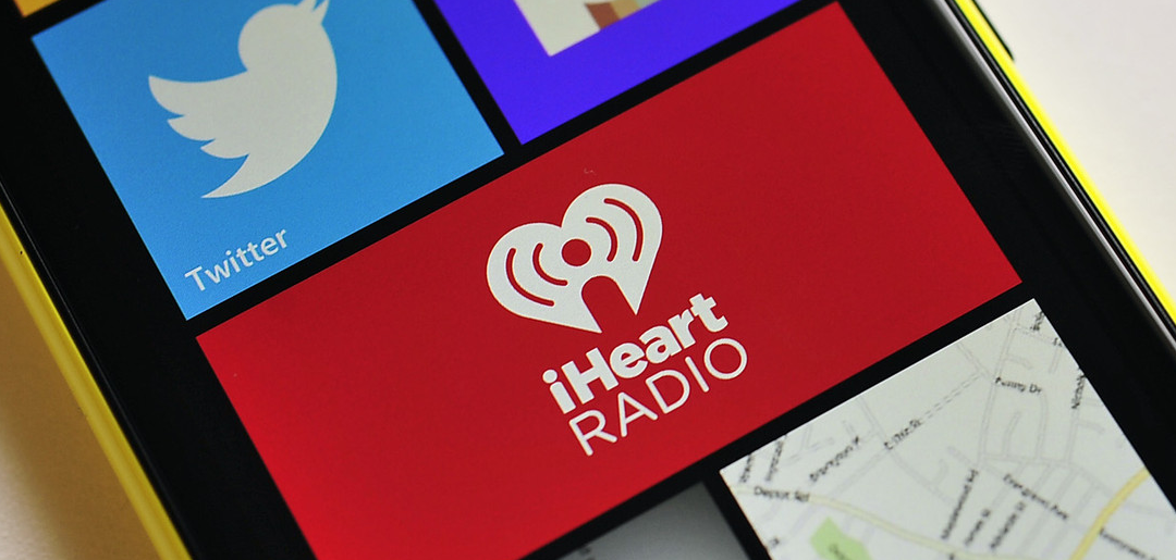 MOOD & iHeartRadio Launch Store-to-door Curated Radio Station for Retailers