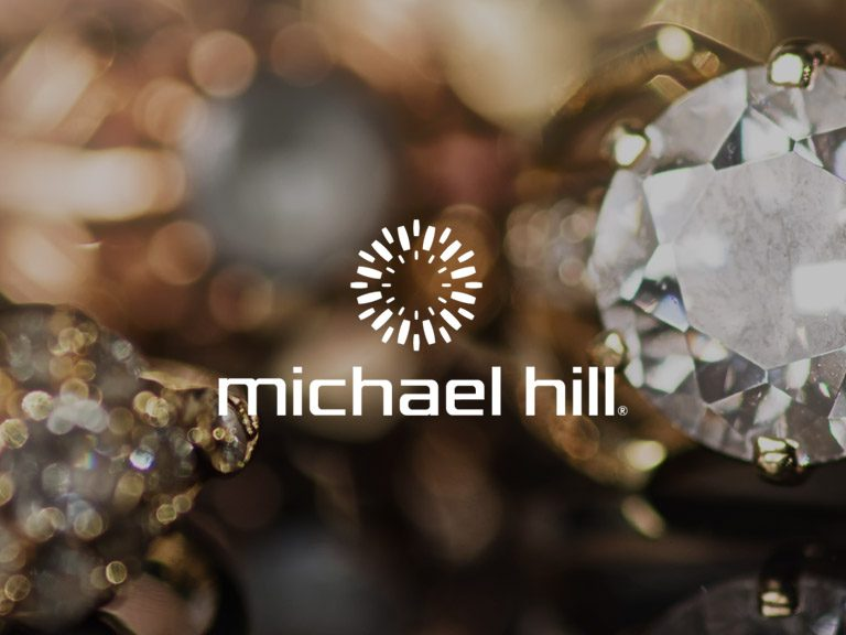 Michael Hill Case Study