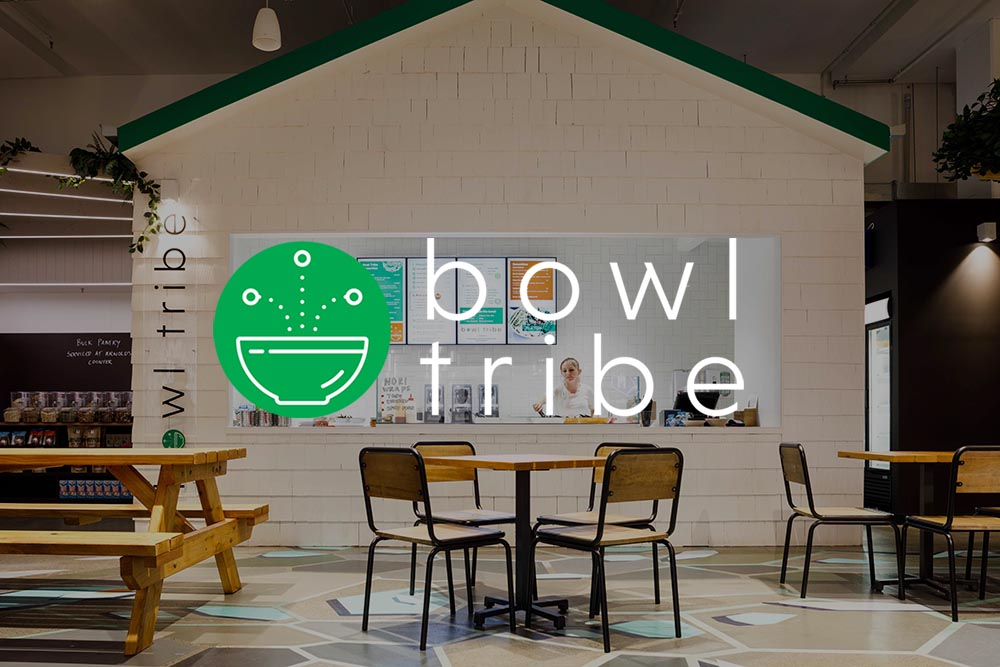 Bowl Tribe Case Study