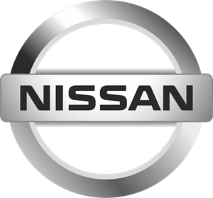 Nissan Automotive Brand Logo